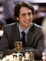 138 best josh groban images on funniest moments