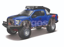 MAISTO DIE CAST Automodelis Trucks Ford F150 Raptor 1:24, 32521 ... Decorah Auto Center New Ford Dealership In Ia 52101 2018 F150 Xlt 2wd Supercrew 55 Box At Landers Serving Updated Preview Consumer Reports Recalls 2 Million Trucks In North America For Fire Risk 2019 Limited Gains Highoput Ecoboost V6 Making It The Most Review Ecoboost Infinitegarage Pickup Over Dangerous Rollaway Problem How Plans To Market Gasolineelectric First Drive Car And Driver Amazoncom Bak 26307 Bakflip G2 Truck Bed Cover Automotive Allnew Police Responder Pursuit Fords Plush Platinum Gets A V8 Update
