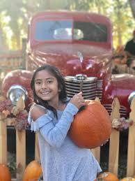 Pumpkin Patches Near Bakersfield Ca by Banducci U0027s Family Pumpkin Patch Home Facebook