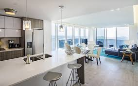 How To Throw A Miami Bachelorette Party Your Friends Will Never ... Santa Clara Apartments Trg Management Company Llptrg Fresh Apartment In Miami Beach Decorate Ideas Simple At Luxury Cool Mare Azur By One Bedroom Merepastinha Decor View From Brickell Key A Small Island Covered In Apartment Towers Bjyohocom Mila On Twitter North Apartments Between Lauderdale And Alessandro Isola Delivers Touch To Piedterre Modern Interior Design Bristol Tower Condo Extra Luxury Condominium Avenue Joya Fl 33143 Apartmentguidecom Youtube Little Havana Development Reflections Planned Near