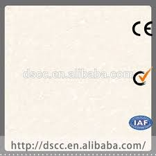 Shell Stone Tile Manufacturers by Agglomerate Tiles Agglomerate Tiles Suppliers And Manufacturers