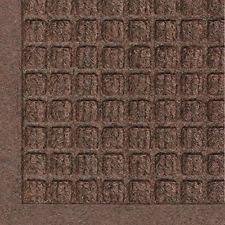 Andersen Waterhog Floor Mats by Square Polypropylene Door Mats U0026 Floor Mats Ebay