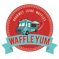 Waffle Yum (@waffleyumtruck) | Twitter Yum Shave Ice Los Angeles Food Trucks Roaming Hunger Yum Cupcake Atlanta Num Noms Lipgloss Truck Craft Kit Walmartcom Dum World Street Kitchen On Twitter Korean Bbq Beef Lettuce Wraps Carnival Yum Horizons K8 School Classic Reviews Wheels Menu For Fairmount Eats Tuesday Ashes Wine Orlandos The Bazaar Was A Hit