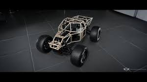 Trophy Truck Chassis On HPI Savage XL (Episode 1) - YouTube Traxxas 850764 Unlimited Desert Racer Udr Proscale 4x4 Trophy Upgrades And Hopups For The Axial Yeti Jr Rock Score Spec Truck Class 6100 Jimco Racing Inc Trophy Truck Fabricator Prunner The Mint 400 Is Americas Greatest Offroad Race Digital Trends Keith Northrups 37 Intertional Rat Is Every Kind Of Simpleplanes Pannle Frame 15 Scale Rc Rpm Offroad Pt1 Youtube Chassis Rc Pinterest Trucks Cars Asy Ksp Frame Only Mkii High Score Bmw X6 Trend