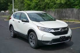 New Honda CR-V In Seekonk Near Providence, Warwick & Johnston, RI ... Used Car Dealer In Brooklyn Hartford Rhode Island Massachusetts 2017 20 Coffee Ccession Trailer For Suv For Sale In Ri All New Car Release And Reviews Cars At Balise Honda Of West Warwick Ri 2004 Chevrolet Silverado 1500 Stock 1709 Sale Near Smithfield Commercial Trucks Universal Auto Sales Inc Buy Here Pay Vehicles Automotive Ford Dump On Coventry 02816 Village Dodge Ram 2500 Truck Providence 02918 Autotrader 2018 Porsche Panamera 4s Inskips Mall Serving