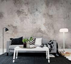 image result for industrial wallpaper designs betonwand