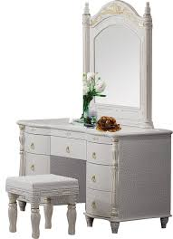 6 Drawer Dresser Cheap by Bedrooms Contemporary Silver Set Bedroom Furniture Five Drawer