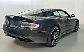 2015 Aston Martin DB9 Carbon Edition For Sale In Norwell, MA A16225 ... Covers Fiberglass Truck Bed Hard 55 Diamondback Coverss Most Teresting Flickr Photos Picssr 072013 Used Chevy Tonneau Cover 100 Awesome Auto Sales And Towing Custom Alinum Cover Used As Snowmobile Deck Caps Automotive Accsories Quality Guaranteed Small Pickup For 2007 Gmc Sierra Sle Silver For Sale Georgetown Reasons To Get A Tonneau Your Youtube Peragon Reviews Retractable Outstanding Ford F150 Roll Up 5 The Considerable Women Tumblr Classic Two Drawers Night Stand Red