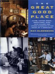 100 The Hiding Place Ebook Free Great Good Ebook By Ray Oldenburg PhD Rakuten Kobo