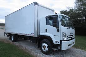 Commercial Box Truck - Straight Truck For Sale On ... Smarter Use Of Trailer Roof Fleet Owner Surgenor National Leasing New Used Dealership Ottawa On Federal Motor Truck Registry Pictures 2019 Ford F650 F750 Medium Duty Work Fordcom Commercial Box Straight For Sale On Cab Chassis Trucks N Trailer Magazine Customize J Brandt Enterprises Canadas Source For Quality Ponies Stargate Trailers Panther Expited Trucking Best Image Kusaboshicom 2013 Intertional 24ft 4300 Youtube Lease Lrm