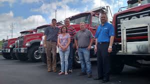 Peed Family Associates Add 4 New Mack Trucks To Growing Fleet ... Tractors Semis For Sale Mcmahon Truck Leasing Unveils New Look For Fleet Used Car Dealership Near Buford Atlanta Sandy Springs Roswell Commercial Success Blog Cooks Body Flatbed On Dodge Jordan Sales Trucks Inc Hunstman Trucking Takes Delivery Of 2015 Mack Granite From Garrett Van Dealer Marietta Ga 30062 Ford Near Me Autonation Southeast Automotive F150 1880 2012 F350 Redline Auto Llc Smith Concrete Goes Pink With A From