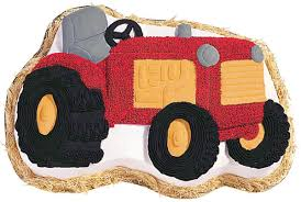 Amazon.com: Wilton Tractor Pan: Novelty Cake Pans: Kitchen & Dining Monster Truck Cake Recipes Best Made By Amy Volby Cakes Pinterest Truck Amazoncom Wilton 3d Cruiser Pan Novelty Cake Pans Kitchen Mr Vs 3rd Birthday Party Part Ii The Fun And Small Dump Together With Duplo As Well Volvo A30c 100 Sawyer U0027s Garbage Mold 3d Tow Tractor Ding Punkins Shoppe Page 3 Grave Digger Cakecentralcom Liviroom Decors