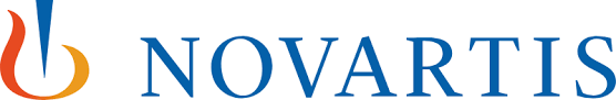 Alcon Sinking Spring Pa Number by Office Locations Novartis