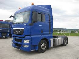 MAN TGX 18.440 4X2 BLS 4x2 - Standard - Automarket Man Tgs18440 4x4 H Bls Hyodrive Hydraulics Tractor Units Tgs 26400 6x4 Adr Tgx 18560 D38 4x2 Exterior And Interior Youtube How America Keeps On Trucking Tradevistas Kleyn Trucks For Sale 28480 Tga 6x2 Manual 2007 Armored Truck Drivers Job Titleoverviewvaultcom Der Neue 18480 Easy Rent Used 18440 4x2 Euro 5excellent Cditionne For Standard Automarket Much Does A Commercial Driver Make Howmhdotruckdriversmakeinfographicjpg