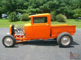 1930 1932 32 Hot Rod Flat Head Street Rod Gasser Kool Rebuilt Engine 1930 Ford Model A Vintage Truck For Sale Pickup For Sale Used Cars On Buyllsearch Trucks 1929 Aa Youtube Truck Amusing Ford 1931 Hot Rod Project Motor Company Timeline Fordcom Volo Auto Museum Van Deliverys And Vans Pinterest 1963 F 100 Unibody Patina