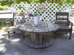 Affordable Patio Furniture Phoenix by The 25 Best Inexpensive Patio Furniture Ideas On Pinterest