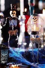 Pier 1 Halloween Mantel Scarf by 9 Best Pier 1 Ideas Images On Pinterest Happy Halloween