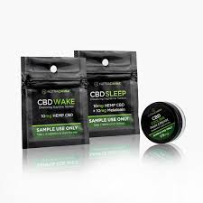 NutraCanna Review | CBD Coupon Codes | CBD Oil Review Strong 500mg Forskolin Extract For Weight Loss Pure Walmartcom Banking Nopcrm Customer Natural Nutra Probiotic Quattro Supplement Men And Women 4 Strains Ltobacillus Nutrathrive Hash Tags Deskgram Sales Deals Tomlyn Nutrical Dogs Petco Gi Fortify 141 Oz 400 Grams Lindocat White Clumping 15 L Cat Litter 10 Off Oil Life Coupons Promo Discount Codes Wethriftcom