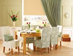 dining room chair slipcovers pier one dinning room pinterest