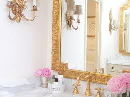 Image 18579 From Post: Bathroom Remodel - Style Reinvented – With ... Inspiration Galley Bathroom Interior Design Ideas Remodel Layouts 33 Contemporary Corner Vanity Designs That Express The Formidable Photos Ipirations Style Kitchen Remodeling Pictures Tips From Hgtv Fascating Best Idea Home Most Fabulous Traditional Ever 39 Layout To Consider Bath Image 18562 Post Reinvented With 23902 White X10 Also Small Galley Bathroom Designs Colors For A Small Charming Kitchens 15 Beautiful