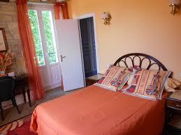 chambre d hote dans l yonne chambre d hote auberge en yonne chambre d hôtes en thizy