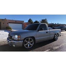 Lowesttrucksca Photos - Visiteiffel.com K Trucks For Sale By Owner Near Me U R Auto S Used Cars Suvs Vans Nor Cal Custom Trucks Home Facebook Truck Bodies Best Image Kusaboshicom Norcal Mod But No Cutting Youtube Ri Intertional Norcal Waste Flickr Diesel Rhautotivecarsnetcom Smokes Poutinerie San Francisco Food Cognito Lift Kits And Suspension Upgrades 201117 Chevygm Auto Center Norcal Fashion Gypsy Norcaltruckn Official Page Ondiados Bay Wettshitonly Photos Videos Instagram Hashtag On Piknow