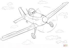 Disney Planes 2 Printable Activity Sheets Pinterest Planes