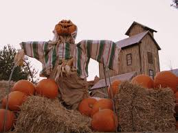 European Countries That Dont Celebrate Halloween by Day Of The Dead And Halloween Customs In Spain