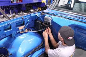The LMC Truck C10 Nationals Week To Wicked: Day 2 Wrap-Up - Hot Rod ... Lmc Truck Lights And Brightwork For The Week To Wicked C10 Youtube The Nationals Squarebody Finale 1985chevylmctruc10natsweektowicked17 Hot Rod Network 1969 Chevy Joy Y Life Larry P Lmc Truck To Day 2 Wrapup Starlite Bumpers Led Bowtie Ideas My Pinterest 1972 Cheyenne Gordie M Revamping A 1985 Silverado Interior With