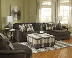 surprising furniture stores living room sets ideas inexpensive