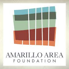 Amarillo Police Department - Posts | Facebook Amarillo Magazine September 2017 By Issuu F On The Third Floor Of City Hall At 509 Southeast 7th Avenue With 201314 Symphony Program Asking For Local Otography Submissions We Home Traffic Update Roadway Is Cleared After Cattle Truck Overturns November 2015 Summit Truck Group Watkins Mfg Inc 200 Reed Ave Odessa Tx 79761 Ypcom