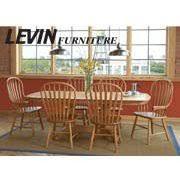 Levin Furniture CLOSED Furniture Stores Detriot Rd