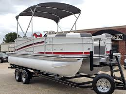 TYLER CAR & TRUCK - BOAT CENTER | USED 2015 BERKSHIRE | TYLER, TEXAS ... Jack O Diamonds Honda New Used Dealership In Tyler Tx Mercedesbenz Luxury Car Dealer Mercedes Toyota Pensacola Fl Cars Bob And Truck Center Home Facebook Auto And Cycle Show Chevrolet Parts Area Tyler Car Truck Boat Center Used 2015 Sweetwater Troup Highway 2017 Gmc Sierra 1500 2012 Ram 2500 2wd Commercial Lynch
