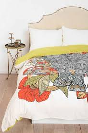 Urban Outfitters Bedding by Elephant Bedding Urban Outfitters 5061
