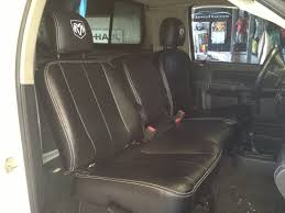 Dodge Truck New Seats # Orellana Inc | Automobile Upholstery ... Replacement Seats 2009 Newer Dodge Ram 2006 Leather Interior Swap Photo Image Gallery 2002 Lifted 1500 4dr Quad Cab Super Clean Four Door Truck Oem Cloth Truck 1994 1995 1996 1997 1998 Resto Cumminspowered 85 W350 Crew New 2018 Big Horn Heated And Steering Amazoncom Durafit Seat Covers Dg10092012 Used 2017 Outdoorsman 2011 2500 Price Photos Reviews Features 32018 13500 Rear 4060 Split Bench With Fold Pricing Starts At 22170