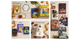 Barnes And Noble 30% Off Black Friday Sale: Save On Best-selling ... Costco Black Friday Ads Sales Doorbusters And Deals 2017 Leaked Unfranchise Blog Barnes Noble Sale Blackfridayfm Is Releasing A 50 Nook Tablet On Best For Teachers Cyber Monday Too 80 Best Staff Picks Email Design Images Pinterest Retale Twitter Bnrogersar 2013 Store Hours The Complete List Of Opening Times Simple Coupon Every Ad