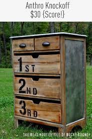 diy tool box dresser diy projects ideas