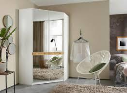 rauch möbel fürs esszimmer günstig kaufen ebay