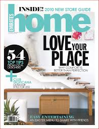 100 Home Interior Magazine Inspirational Decor S Cobble Usa