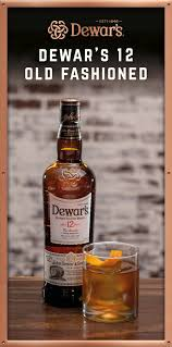 Pin On Dewar's Holiday Cocktails Join Flaviar Today Make Your Home Bar The Best In Town 20 Off Ifsbulkcom Promo Codes Coupons October 2019 Madison Framebridge Review Coupon May 2018 Subscriptionista Pin On Dewars Holiday Cocktails Monthly Liquor Club California Winery Advisor Wife Signed Me Up For And We Got Our First Delivery Treaty Oak Distilling Discount Tire Daytona Florida Mydiablo2 Coupon Code Album Google Nutrisystem Ala Carte Coupons K1 Speed Groupon