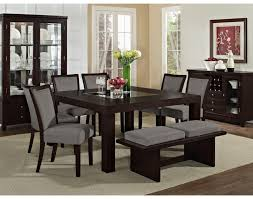 Value City Furniture Kitchen Table Chairs by Table Value City Furniture Kitchen Tables And Chairs Stunning