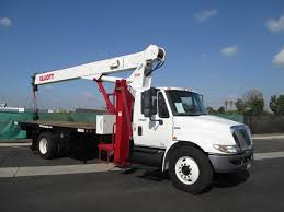 2008 International 4300 Elliott 1560F 15 Ton Crane Truck - YouTube Used 1997 Ford L8000 For Sale 1659 Boom Trucks In Il 35 Ton Boom Truck Crane Rental Terex 2003 Freightliner Fl112 Bt3470 17 For Sale Used Mercedesbenz Antos2532lbradgardsbil Crane Trucks Year 2012 Tional Nbt40 40 Ton 267500 Royal Crane Florida Youtube 2005 Peterbilt 357 Truck Ms 6693 For Om Siddhivinayak Liftersom Lifters Effer 750 8s Knuckle On Western Star Westmor Industries