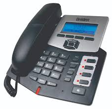 VOIP Phones Archives - Uniden Siemens Gigaset S810a Twin Ip Dect Voip Phones Ligo And Accsories From Mitel Broadview Networks Voys Xblue X50 System Bundle With Ten X30 V5010 Bh Asttecs Office Ast 510 Voip Business Voip Buy Online At Best Prices In Indiaamazonin Revive Your Cisco 7941 7961 3cx Phone V12 8 Line Warehouse A510ip Quad Basic Answer Machine Denver Solutions Tech Services Co