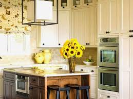 Kitchen New O American Kitchen Wonderful Decoration Ideas Modern