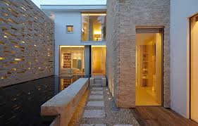 100 Lang Architecture House S Lake Starnberg Stephan Maria Architects