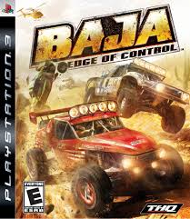 Baja Edge Of Control Playstation 3 Game Dirt 3 Ps3 Vs Xbox 360 Graphics Comparison Video Dailymotion Euro Truck Simulator With Ps3 Controller Youtube Tow Gta 5 Monster Jam Crush It Game Ps4 Playstation Buy 2 Steam Racer Bigben En Audio Gaming Smartphone Tablet Review Farming 14 3ds Diehard Gamefan Offroad Racing Games Giant Bomb Best List Of Driver San Francisco Firetruck Mission Gameplay Camion Hydramax