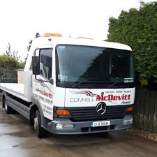 Connell McDevitt 24 Hour Recovery Service - Glenties.ie Mcdevitt Taco Supply Opens First Brickandmortar Westword Pin By Old Mack On End Dump Trailer Pinterest Trucks Dump Time 4 Wrapz Vehicle Signs And More Red Mack Antique Classic Trucks General Discussion Connell 24 Hour Recovery Service Glentsie A Jack Srs 1923 Ac Youtube 2018 Mack Lr613 Cab Chassis Truck For Sale 540885 2016 Gu813 For Sale V8 Supliner Leaving Truck Show Competitors Revenue Employees Owler Company Touch Truck Bevento Companies