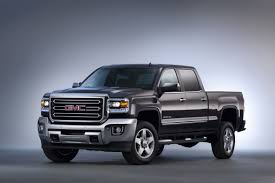 2015 Chevrolet Silverado And GMC Sierra Trucks Missing Seal | News ... Limededition Orange And Black 2015 Ram 1500 Trucks Coming In Peterbilt 579 Tu423 Southland Intertional Used Peterbilt Mhc Truck Sales I0405442 Mercedesbenz Actros 1803946 Commercial Motor Caterpillar Ct660 Mechanic Service For Sale 22582 Hyundai Santa Cruz Crossover Concept Pictures Isuzu Nrr Auto Tailgate Glicense At Premier Group Best Gtlemens Guide Oc Chevrolet Colorado Gmc Canyon Gms New Benchmark Midsize Toy Review Hess Fire And Ladder Rescue Words On The Word Paystar Glover
