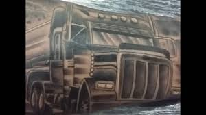 Truck Tattoo - YouTube Images About Truckertattoo Tag On Instagram Fresh Ink Shading In A Few Weeks Truckers Blackout Tattoos Are Permanent Reminder Of What Not To Do Video Truck Tattoo Designs For Tatouage Daniel Ramirez Tattoo Attorneys Release Picture Dispute Volvo Vnl 670 Big Mama Skins Mod American Simulator Driver Tattoos Tow Classicoldsongme Tattooed Russia A Declaration Love Captured The Body Humboldt Broncos Survivors Hrtbeat Tattooed Onto Loved Ones Skin Nyc Truck Stock Photo 309853241 Alamy Brigid Burke Did This Inrstate95 Back