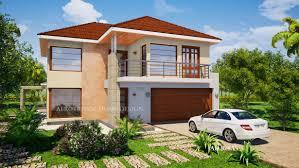 100 Maisonette House Designs MAISONETTE ADRef V5